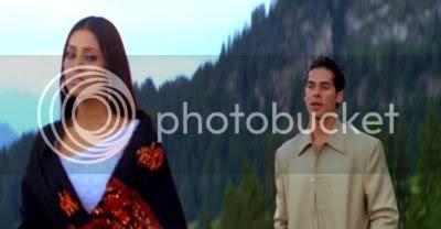 http://i298.photobucket.com/albums/mm253/blogspot_images/Raaz/PDVD_025.jpg