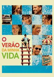 O Verão da minha vida | filmes-netflix.blogspot.com