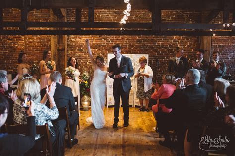 Cassidy   Corey   Wedding in Philadelphia, PA   Lily Szabo