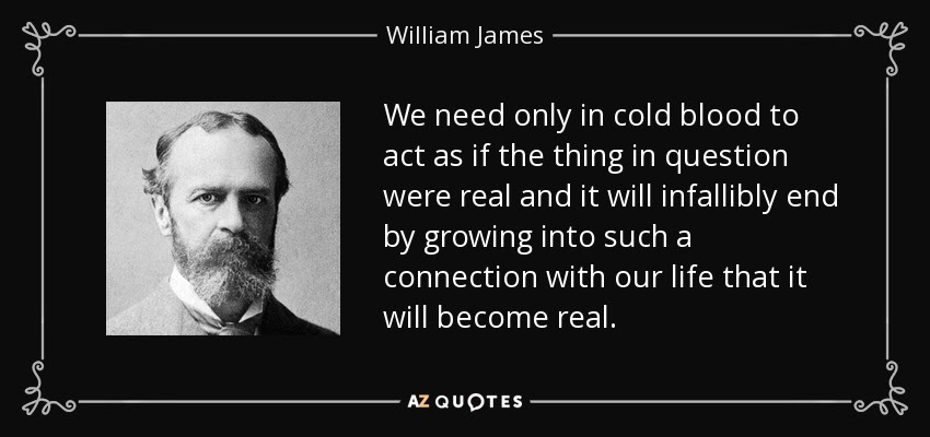 Quotes About Radical Faith 29 Quotes