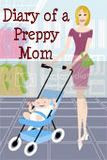 Diary Of A Preppy Mom