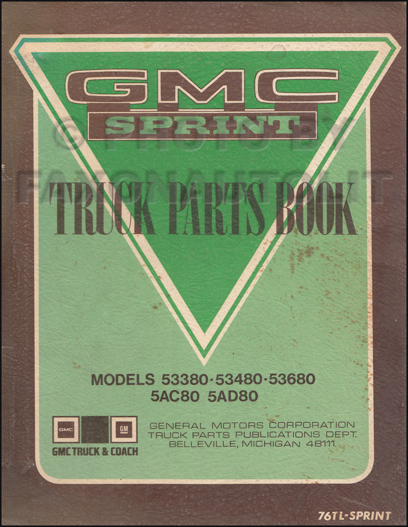 Diagram 1976 Gmc Sprint Wiring Diagram Full Version Hd Quality Wiring Diagram Blogxgoo Mefpie Fr