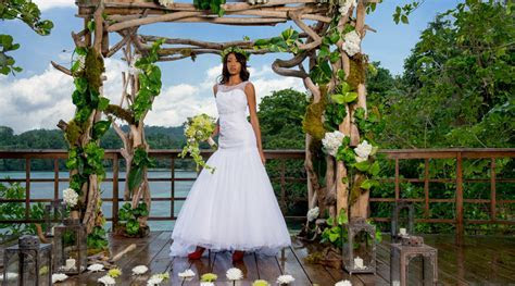 1000  images about Jamaica Destination Weddings and