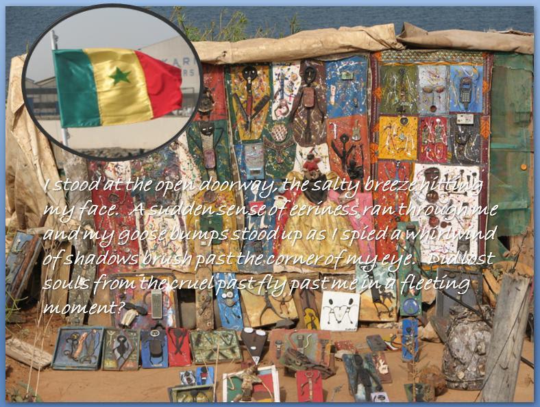 Senegal image