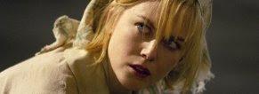 Lars von Trier Nicole Kidman