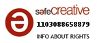 Safe Creative #1103088658879