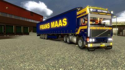2014-02-08-Frans-Maas-Combi-1s