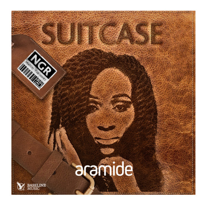 aramide_suitcase_cover_final