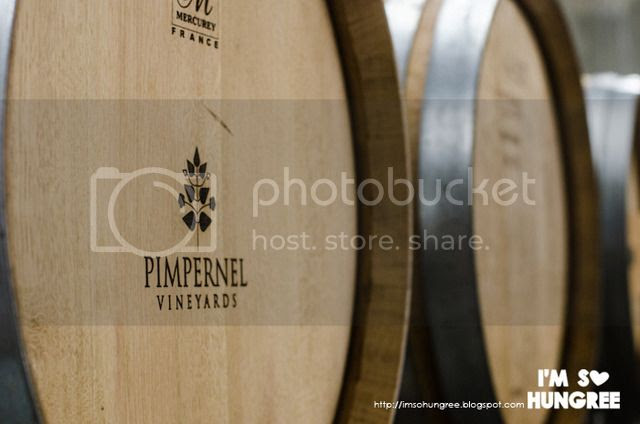 photo wine-compass-yarra-valley-8290_zpsmvxrgtyx.jpg