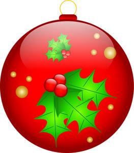 Png Clipart Clip Art Christmas Tree Ornaments