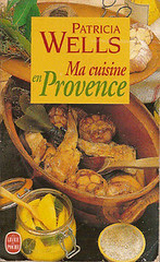 P.Wells Provence