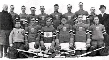 1932 USA Olympic team photo 1932USAOlympicteam.jpg