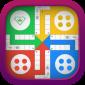 Ludo Star 1.0.25 Latest APK Download