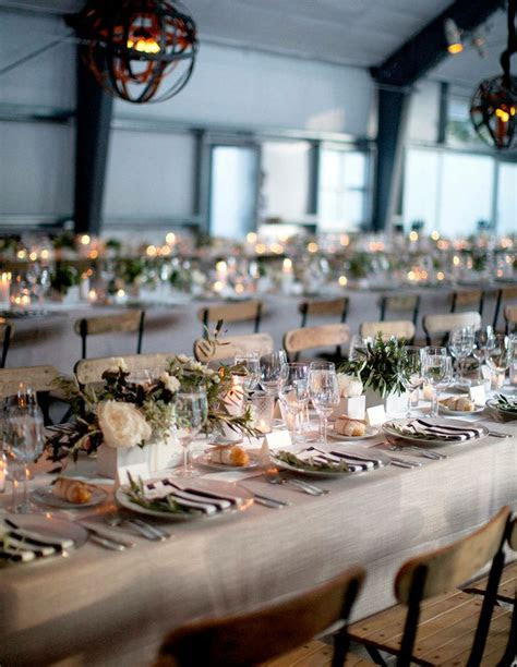 22 best images about NAPA VALLEY WEDDING VENUES on