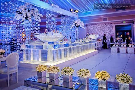 Terrace Room   Receptioin   OHEKA CASTLE   WEDDING