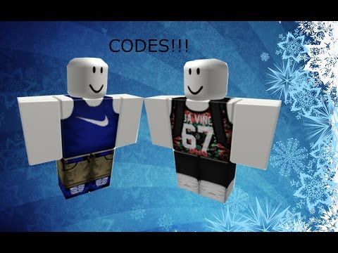 Download Mp3 Boy Clothes Id For Roblox Neighborhood 2018 Free - roblox id clothes boy