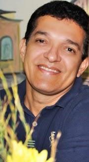 Deputado Rigo Teles nomeia cunhado para cargo comissionado com salário de quase R$ 23 mil