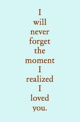 Love Quotes Typography I Love You I Miss You Heartbroken Blue