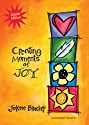 Creating Moments of Joy for the Person with Alzheimer's or Dementia: A Journal for Caregivers