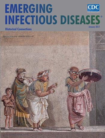 Dioskurides of Samos, Musici Ambulanti, Mosaic (c. 2200 years ago) (41 cm × 43 cm). Museo Archeologico Nazionale, Piazza Museo Nazionale, Napoli, Italy