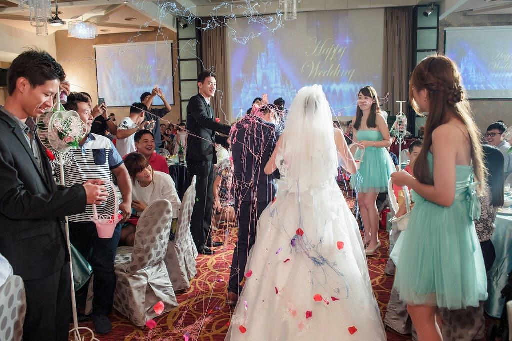 106新竹婚攝