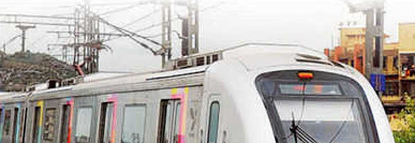 Maha-Metro Recruitment 2021: Last date extended to Jan 31, apply for 139 posts at mahametro.org