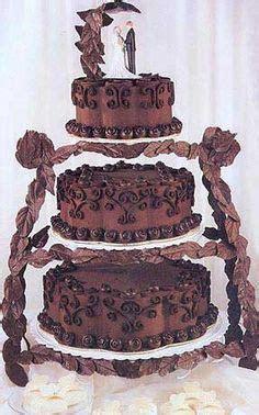 647 Best Chocolate Wedding Cakes images   Amazing cakes