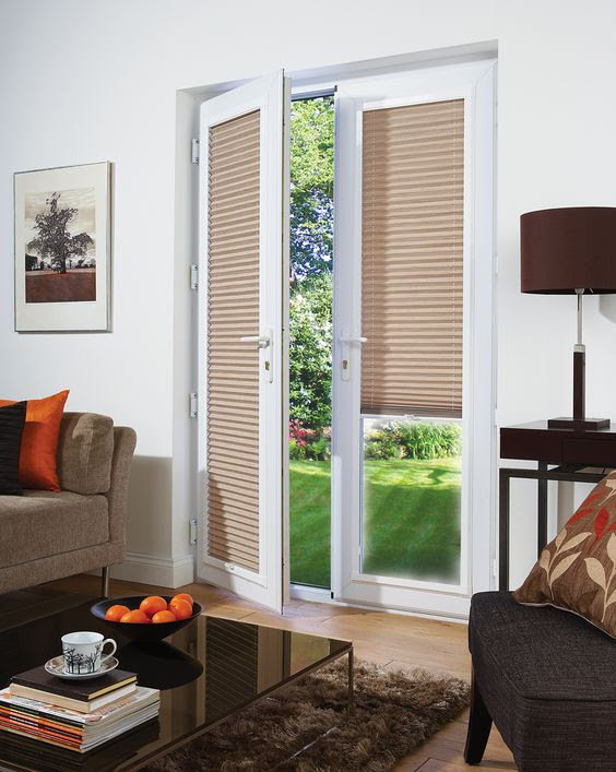 Cellular Shades Different Styles Blinds Galore More North
