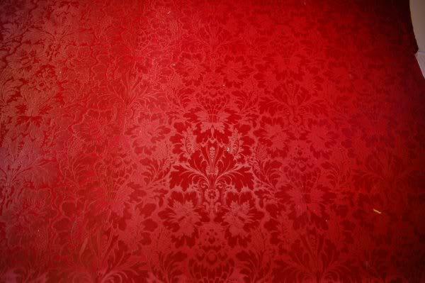 Velvet Wallpaper Hd Wallpapers