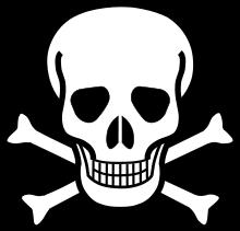 220px-Skull_and_crossbones.svg
