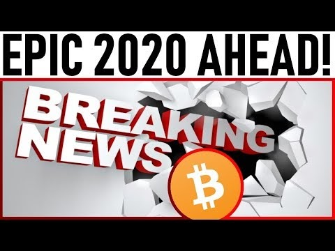 Best small cap cryptocurrency 2020