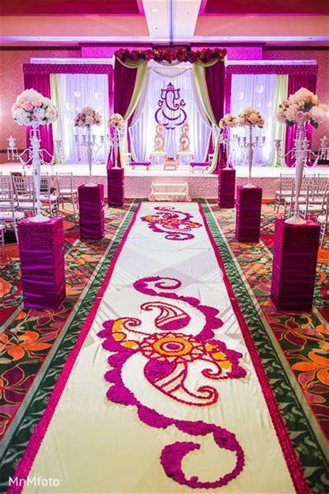 17 Best ideas about Wedding Mandap on Pinterest   Indian
