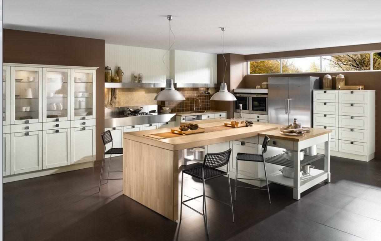 Incredible White Kitchen Designs 1219 x 773 · 156 kB · jpeg