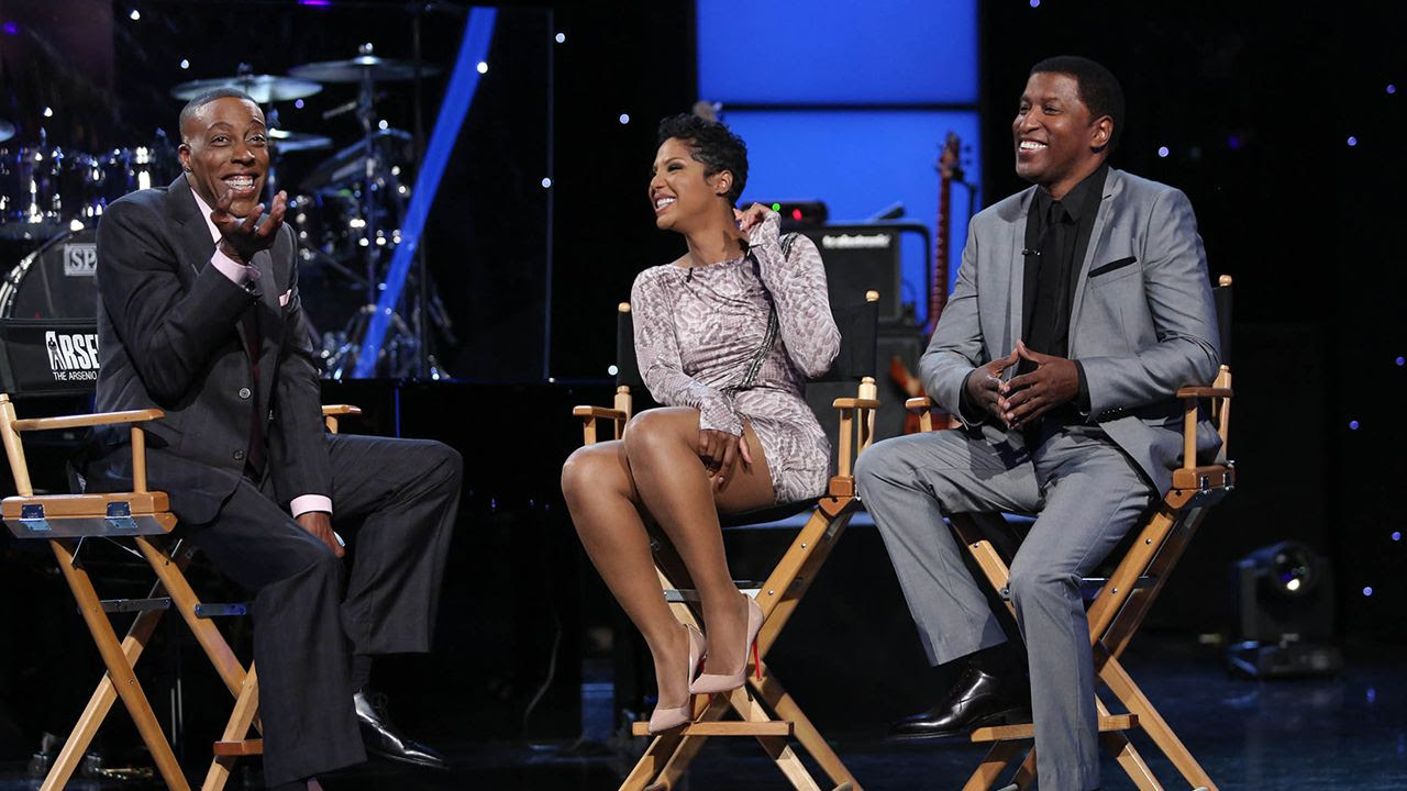 Toni Braxton & Babyface : The Arsenio Hall Show (November 2013) photo ah_1051_toni_babyface_Intv_1280.jpg