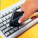 fazer-limpeza-teclado-pc-4