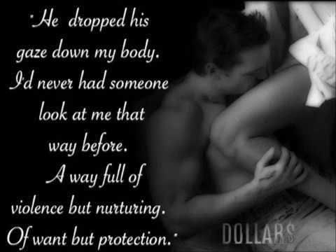 Dollars (Dollar Series #2) by Pepper Winters