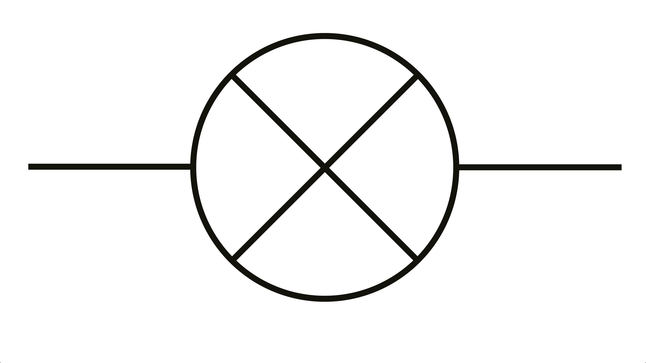 Led Symbol Wiring Diagram Cat 5 Ethernet Wiring Diagram For Wiring Diagram Schematics