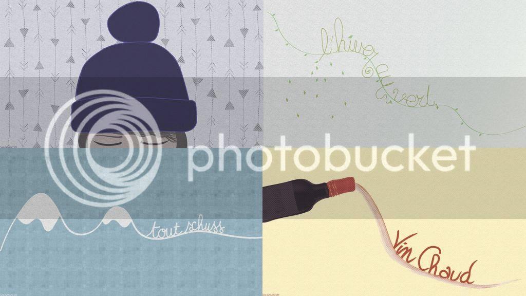 http://i1368.photobucket.com/albums/ag188/dmb_3/DIY/preview_zps3f0ecab6.jpg