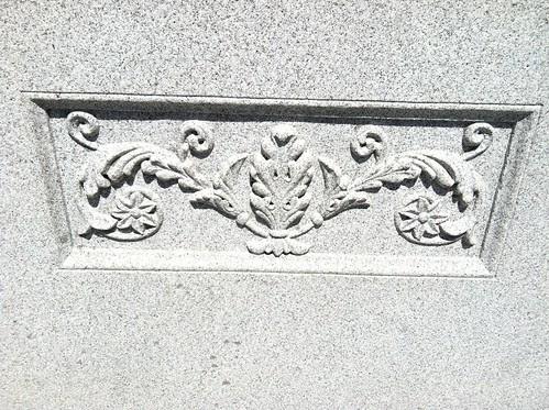 Carving by midgefrazel