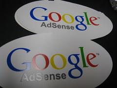 Google Stickers (2)