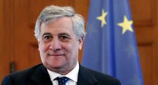 «Ήττα ολόκληρης της Ευρώπης ένα grexit» δηλώνει ο πρόεδρος του Ευρωκοινοβουλίου