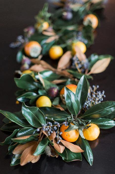 25  best ideas about Magnolia Centerpiece on Pinterest