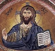 Biografía corta de Jesucristo