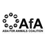 AFA Asia for Animals Coalition