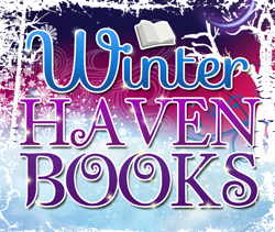 winter haven books