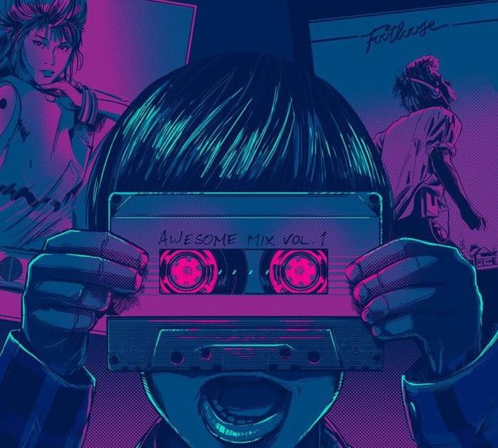 Retro Pfp - aesthetic pfp   Tumblr - Отличные песни одна ...