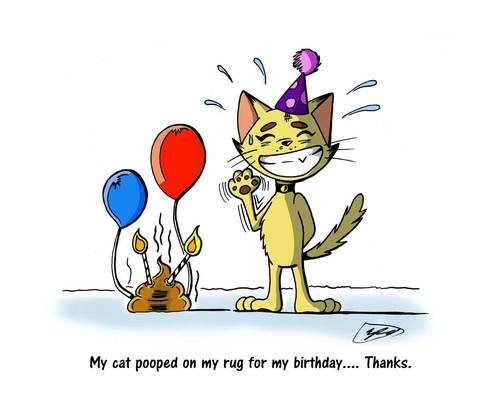 Free Happy Birthday Cartoon Images Download Free Clip Art Free