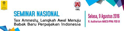 fakultas ekonomi  bisnis universitas indonesia part