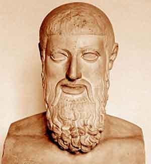 http://www.philosophy.gr/presocratics/Pherecydes.jpg