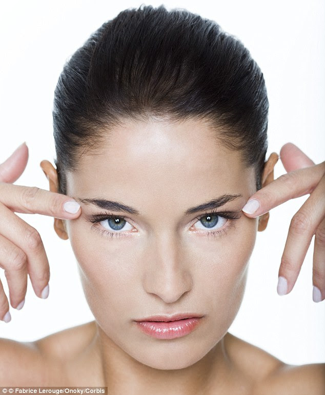 Fillers can be divided into two main groups; temporary ones made from hyaluronic acid, which is eventually absorbed into the body, and more permanent ones made from other materials that can remain in the body for many years